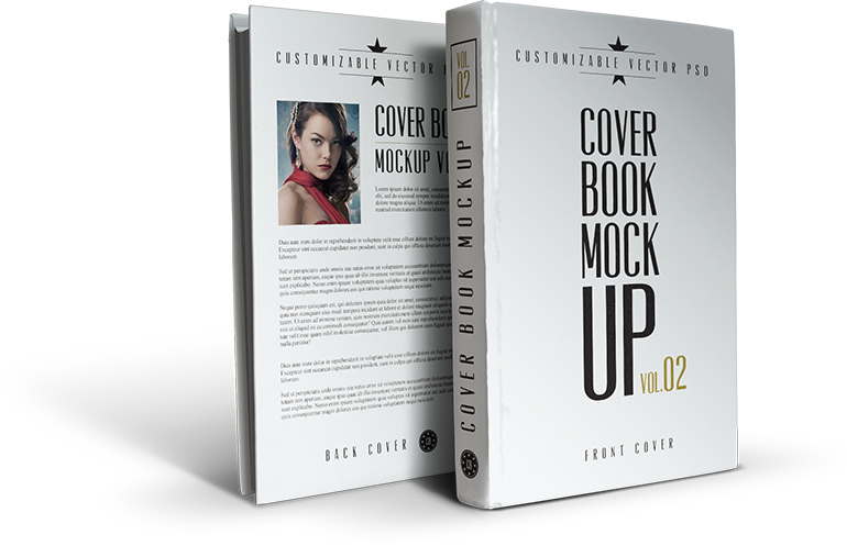 Psd book cover mockup template free images templates design ideas psd book cover mockup template free gallery templates design ideas psd book cover mockup template free pronofoot35fo Choice Image